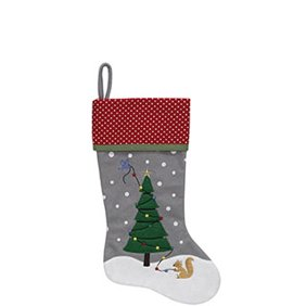 Shop by category. Holiday Stockings.