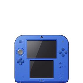 b0773cb17f8 Nintendo Switch | Nintendo Switch Gaming System + Dock
