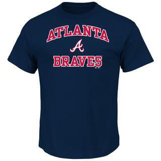 cfe401a2d61 Atlanta Braves Team Shop - Walmart.com