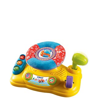 Very valuable infant light up toys