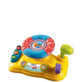 Baby Amp Toddler Toys Walmart Com