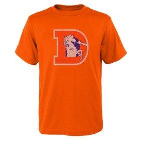f9fa5a29 Denver Broncos Team Shop - Walmart.com