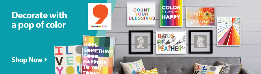 Teen Room Decorations teens' room - every day low prices | walmart