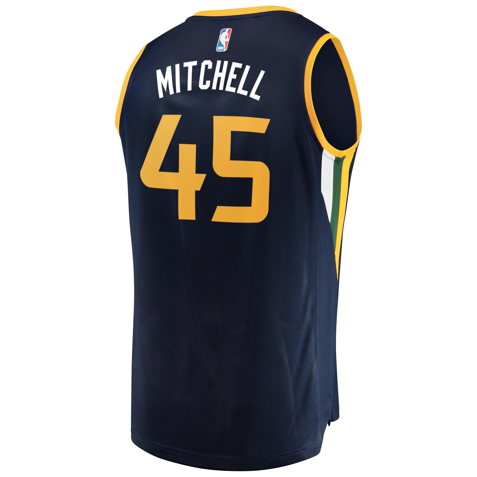 5eea5782739 Utah Jazz Team Shop - Walmart.com