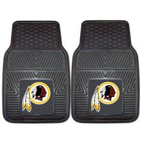 info for 7362a c7d1e Washington Redskins Team Shop - Walmart.com