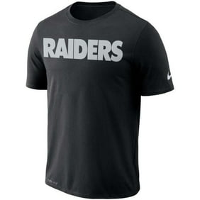new product 73908 13582 Oakland Raiders Team Shop - Walmart.com