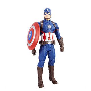 Beau Shop Avenger Toys