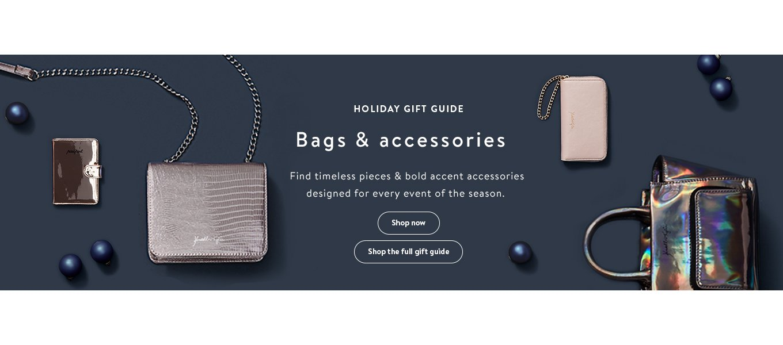 Bags   Purses, Handbags, Wallets & Accessories   Walmart.com