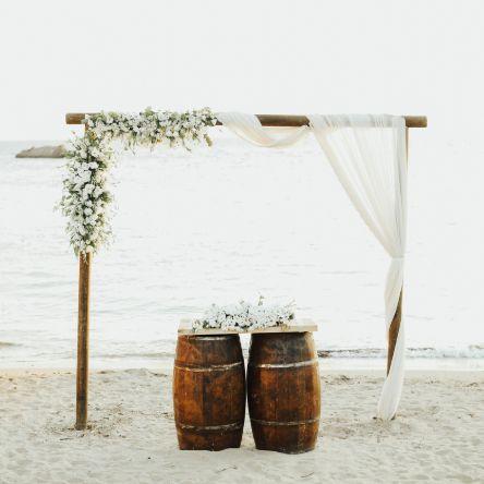20pc Bulk 3/' Votive Square Vases Wedding Glass Table Centerpiece Candle Holders