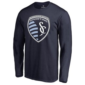 Sporting Kansas City T-Shirts
