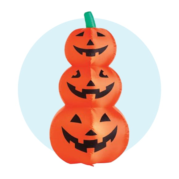 Spooky Décor From $15