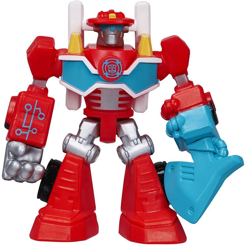 In Hand Transformers Harbro War of Cybertron Siege WFC-S28 JetFire Toys Hero