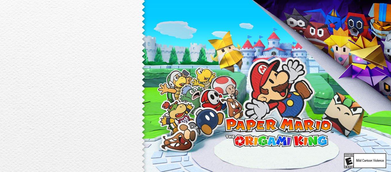 Super Mario Walmart Com