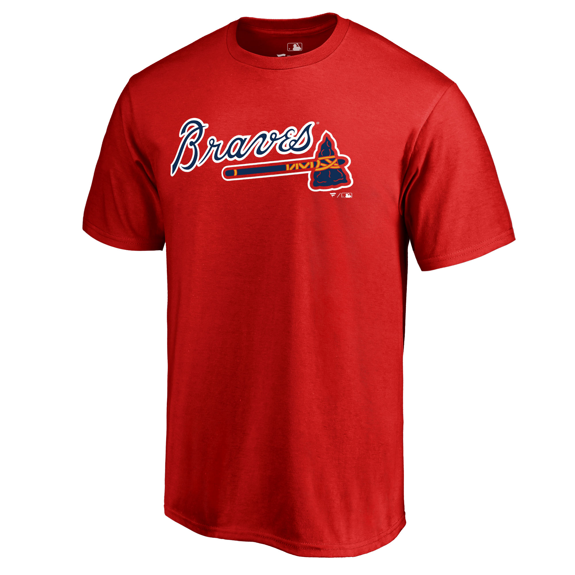 Atlanta Braves Team Shop - Walmart com