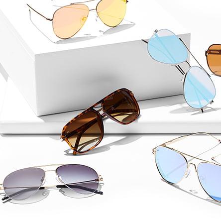 e71219486e30 We deals in watches Handbags shoes Sunglasses etc Cod also