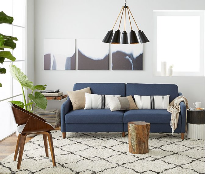 Furniture Walmartcom