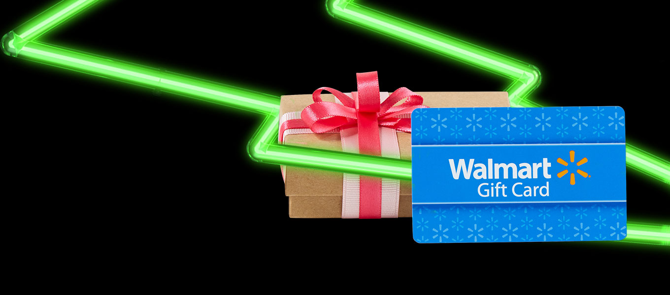 Gift Cards Specialty Gifts Cards Restaurant Gift Cards Walmart Com