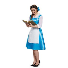 489ff2a590a Halloween Costumes for Kids and Adults - Walmart.com