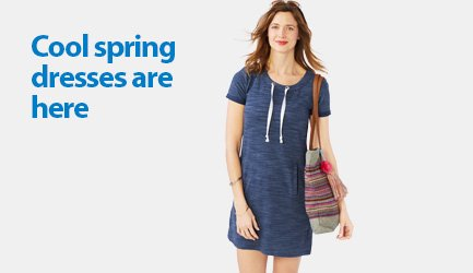 Walmart Com Cp Womens Plus Size Clothing