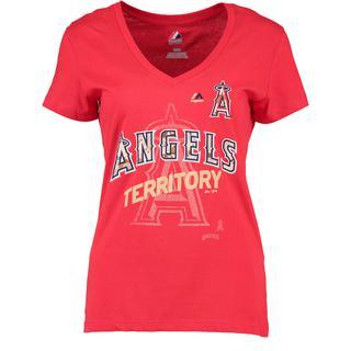 6ce3d16d429 Los Angeles Angels Team Shop - Walmart.com