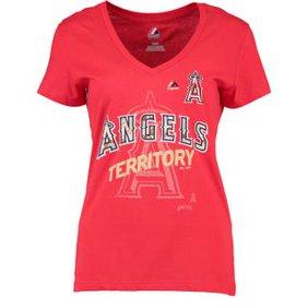 2f11823009c Los Angeles Angels Team Shop - Walmart.com