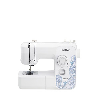 Sewing & Crafts