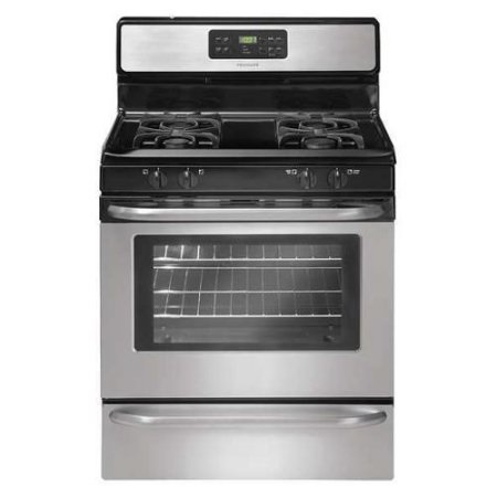 Appliances - Every Day Low Prices | Walmart.Com