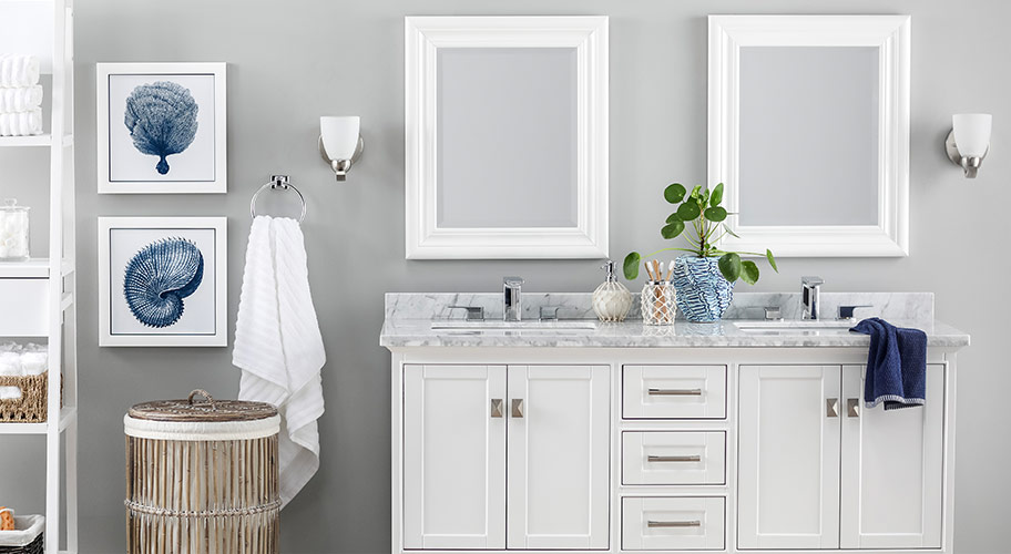 Bathroom Vanities Walmart Com Walmart Com