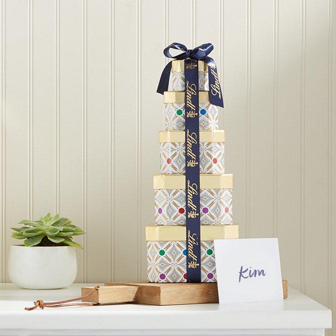 Gift Baskets - Walmart com