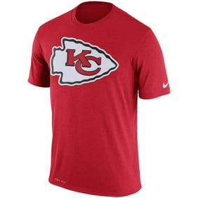 Kansas City Chiefs Mens
