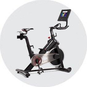 Exercise Fitness Walmart Com Walmart Com
