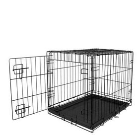 Dog Crates, Kennels & Carriers