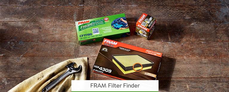 Fram Oil Filters - Walmart.com  Toyota Camry Fuel Filter Location on