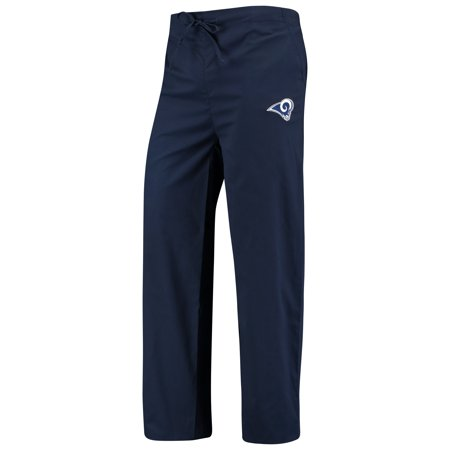 Los Angeles Rams Pajamas, Sweatpants & Loungewear