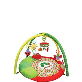 53b7e12d70 Baby Activities   Gear - Walmart.com
