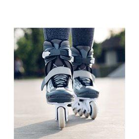 dfca1c6af841 Skateboards   Skates - Walmart.com