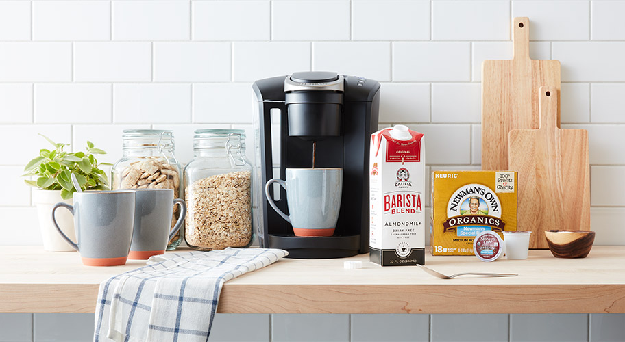 f6c1e4591 Perfect Organic Pairings. Shop Your Coffee Essentials Now!