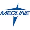 Shop Medline