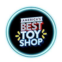 America's Best Toy Shop