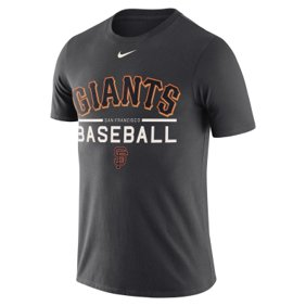 fb8f09f1 San Francisco Giants Team Shop - Walmart.com