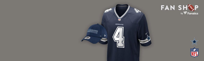 dallas cowboys jerseys cheap
