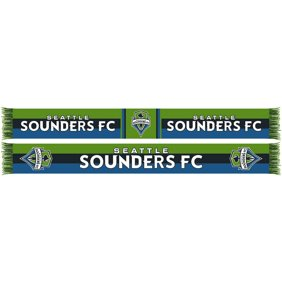 Seattle Sounders Accessories