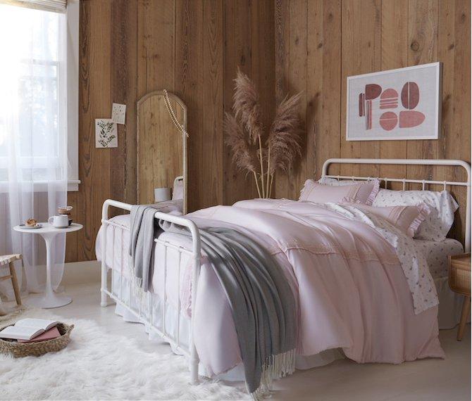 Shop Bedroom Beds Mattresses Bedding Sets More Walmart Com