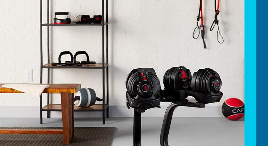 Sports Equipment : Y12g1043