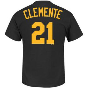 purchase cheap 24f82 2841f Pittsburgh Pirates Team Shop - Walmart.com