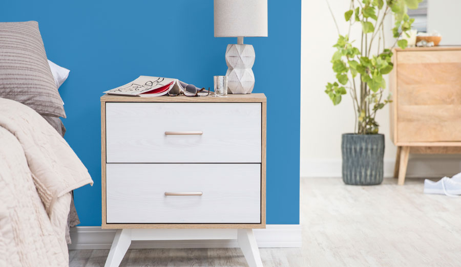 The Ultimate Guide To Painting A Room 6 Steps Walmart Com