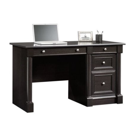 computer office desk. computer office desk i