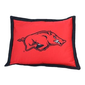 Arkansas Razorbacks Bedding & Blankets