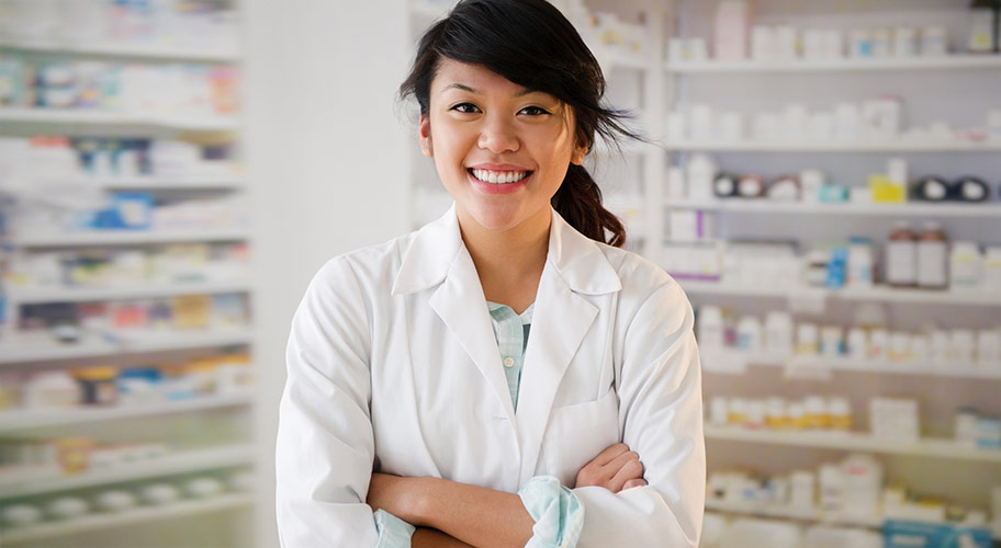 Walmart Pharmacy Services. Our pharmacy offers quality care at affordable prices. Explore all of our services today.