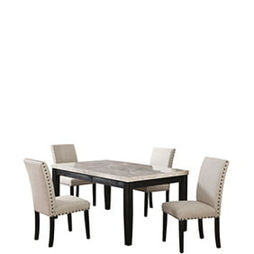 Kitchen Dining Furniture Walmart Com Walmart Com